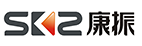 Логотип SHENZHEN SKZ MECHANIC TECHNOLOGY CO., LTD
